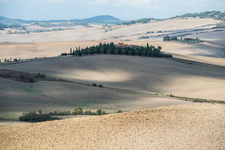 Toscane div-4