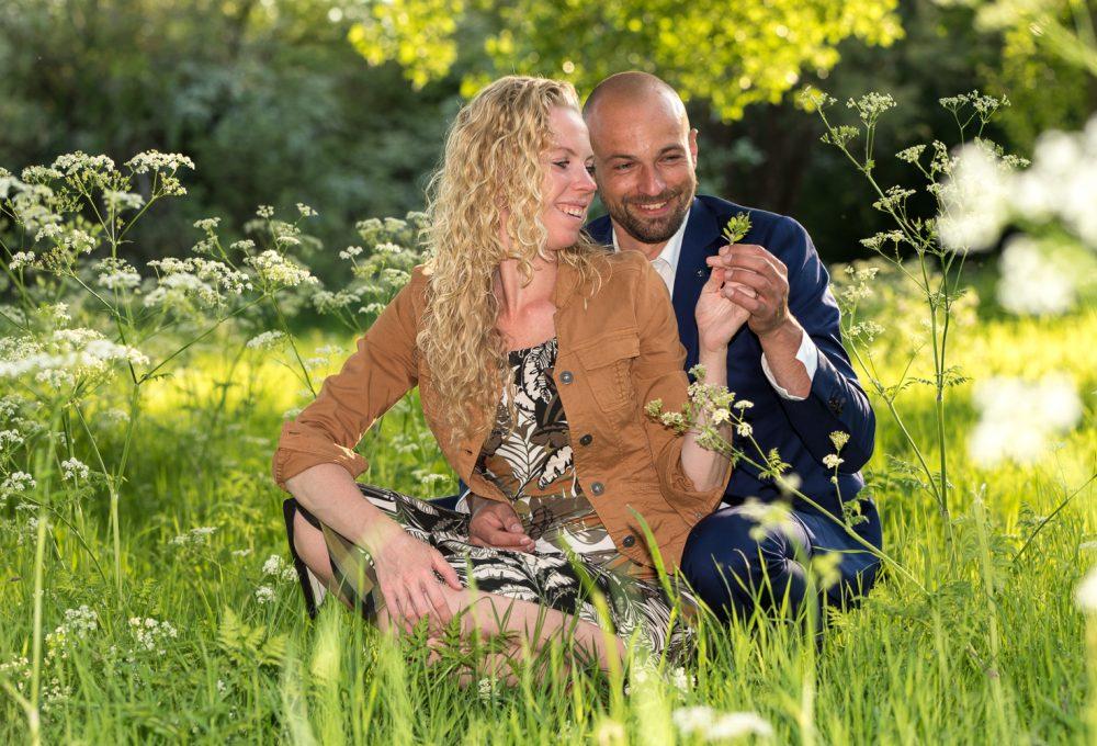 fotoshoot Dennie en Rosanne media resolutie-5